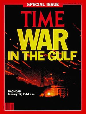 300px-TIME_magazine_cover,_January_28,_1991