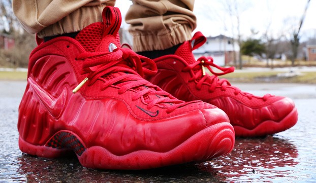 Nike-Air-Foamposite-Pro-GYM-RED-1-622x361
