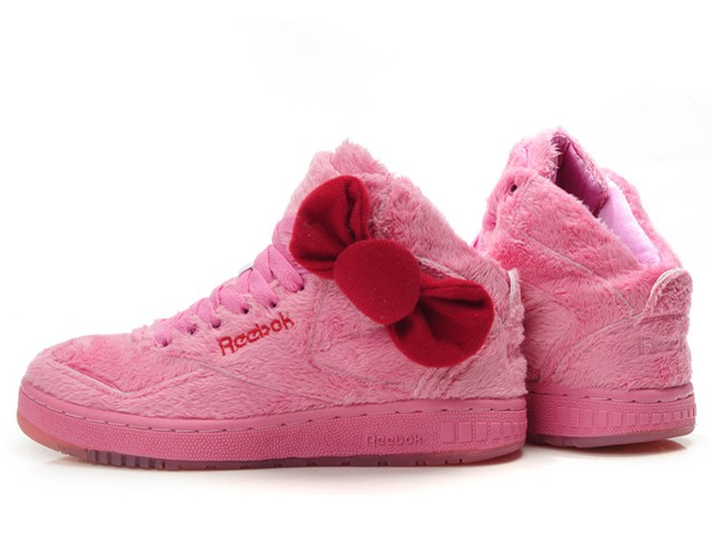 Reebok-PT-20-INT-Reebok-x-Hello-Kitty-Pink-Plush-Kitty-Morning-Glory-Shoes-on-sale_3