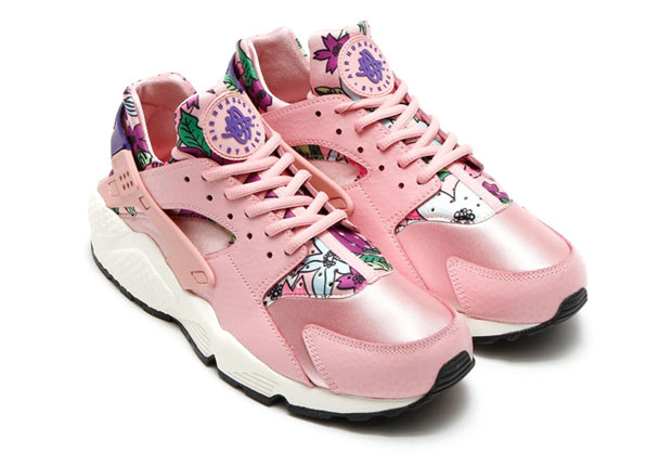 "THE-""FLORAL""-HUARACHES-YOU'VE-BEEN-WAITING-FOR-ARE-ARRIVING-SOON-1"