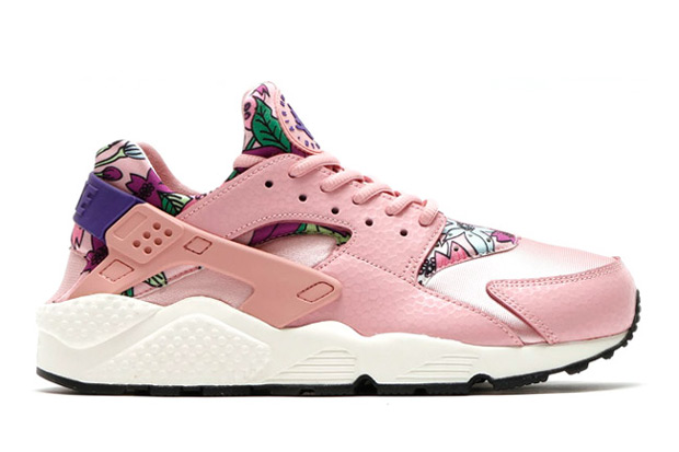 "THE-""FLORAL""-HUARACHES-YOU'VE-BEEN-WAITING-FOR-ARE-ARRIVING-SOON-2"