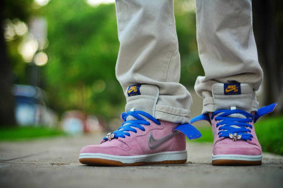 "Thaddeus-Dimaculangan-Concepts-x-Nike-SB-Dunk-High-""When-Pigs-Fly"""