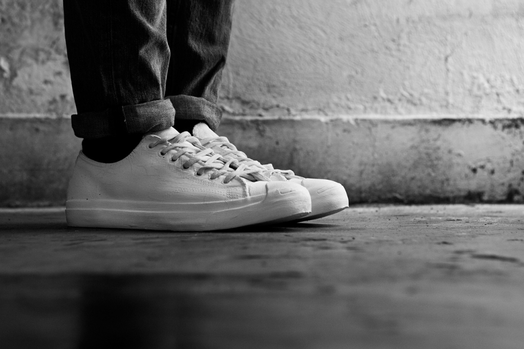 a-closer-look-at-the-maison-martin-margiela-x-converse-first-string-2014-spring-summer-collection-5