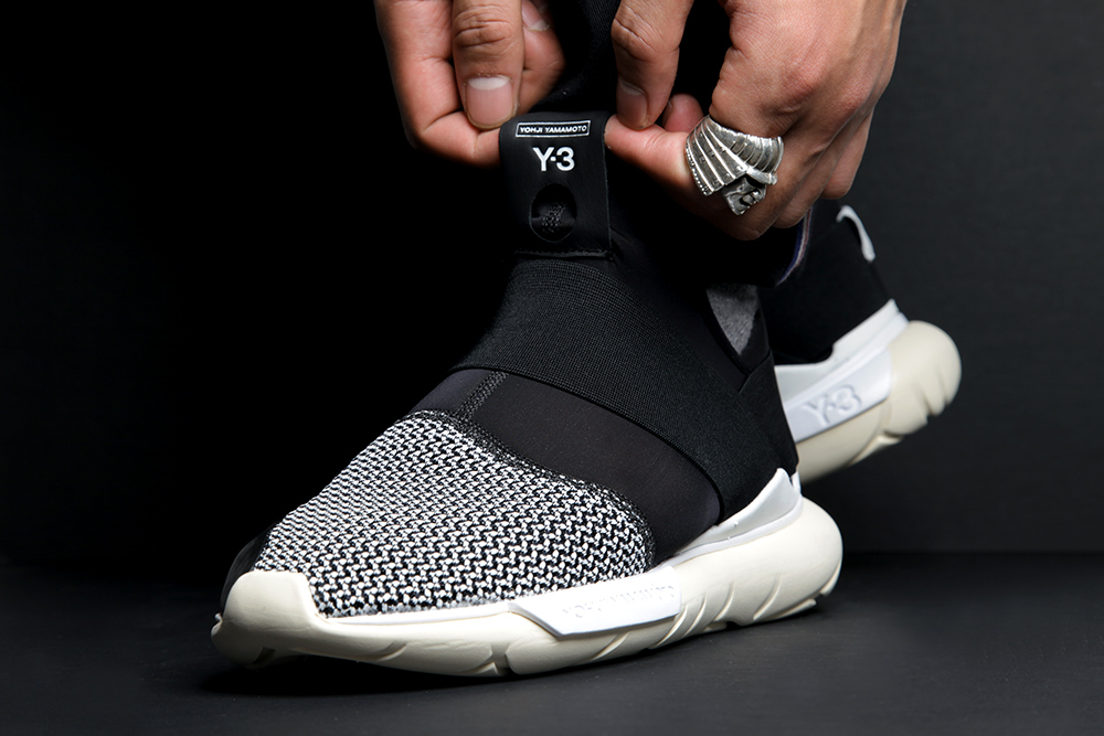 adidas-Y-3-Qasa-High-Low-3