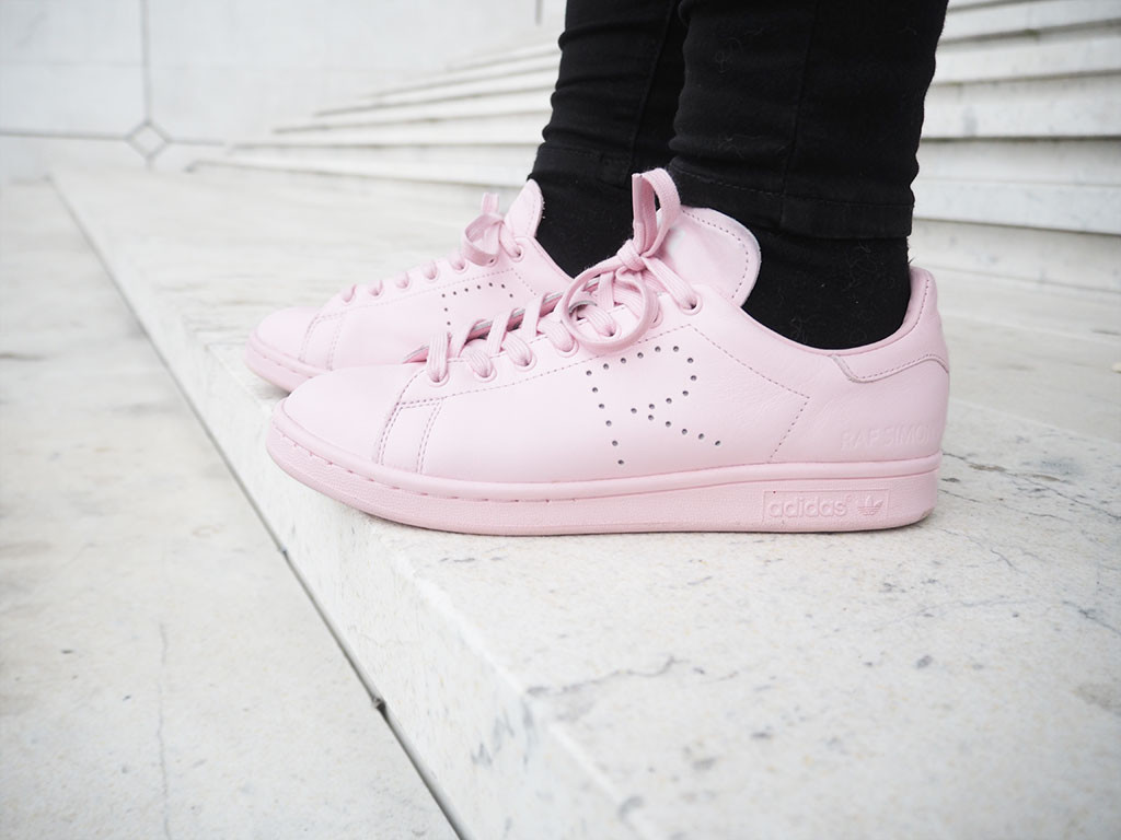 adidas-stan-smith-raf-simons-pink-1024x768