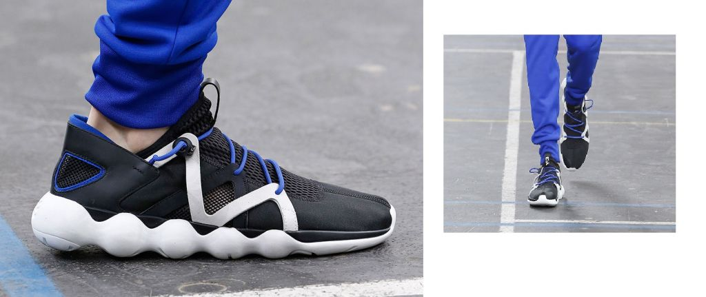 adidas-y-3-ss-16-preview-1
