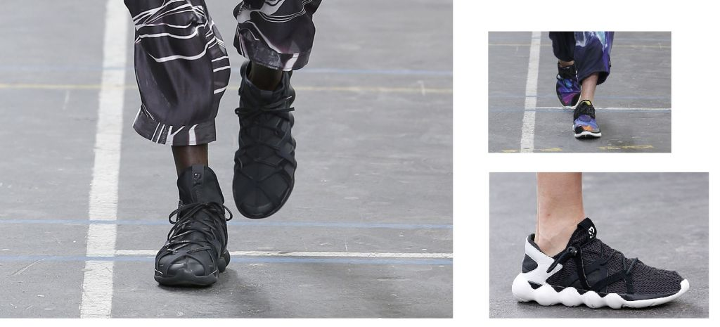adidas-y-3-ss-16-preview-13