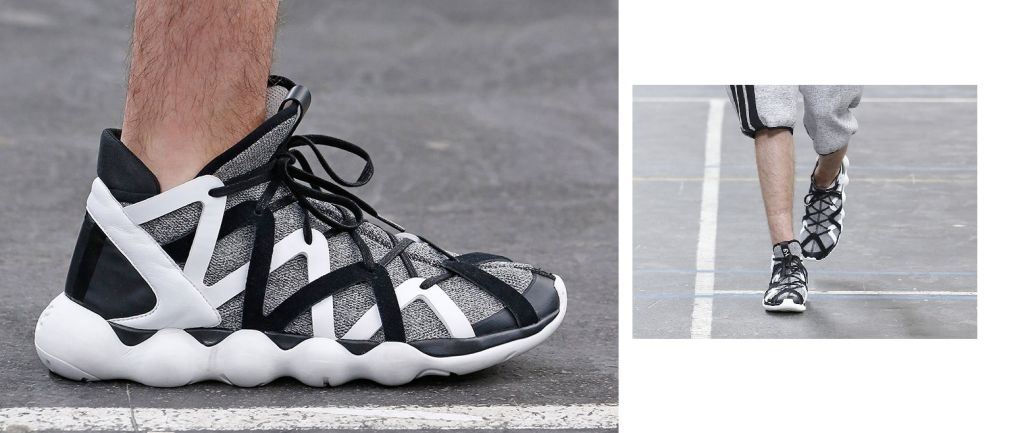 adidas-y-3-ss-16-preview-2