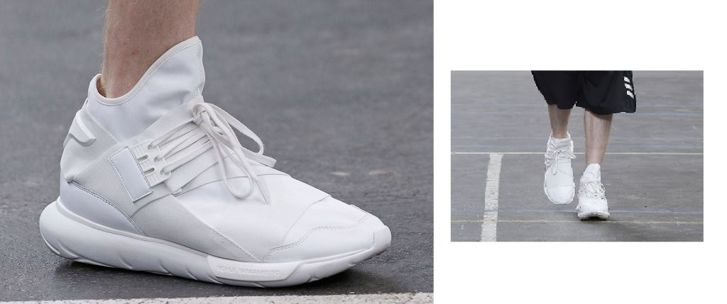 adidas-y-3-ss-16-preview-4