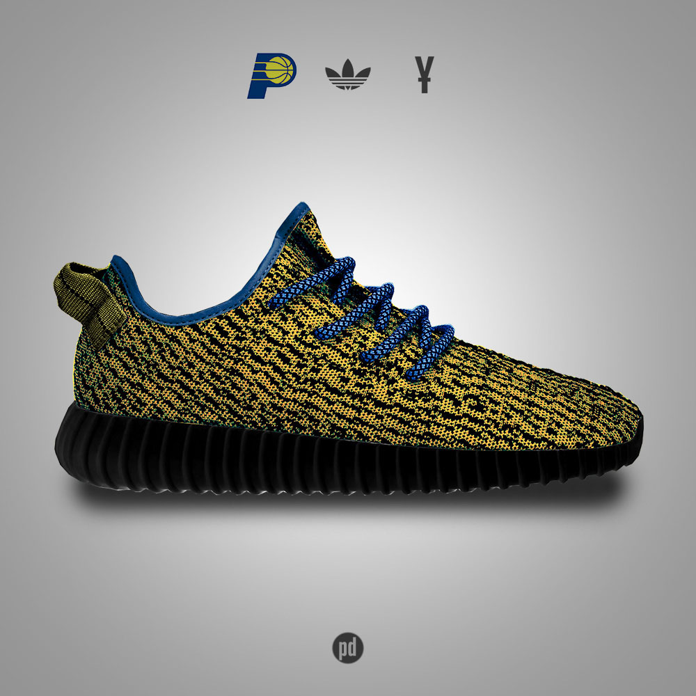 adidas-yeezy-boost-350-indiana-pacers