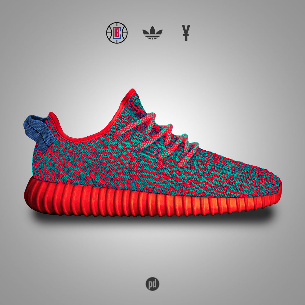 adidas-yeezy-boost-350-los-angeles-clippers