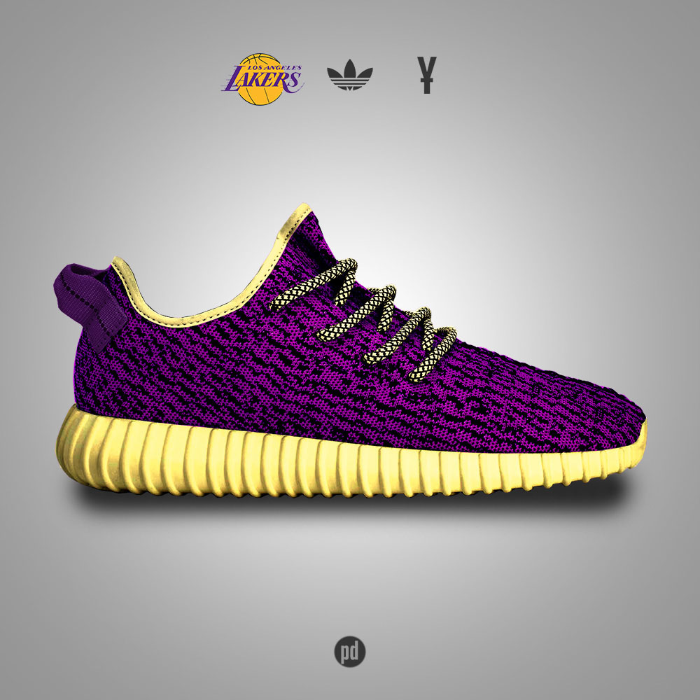 adidas-yeezy-boost-350-los-angeles-lakers