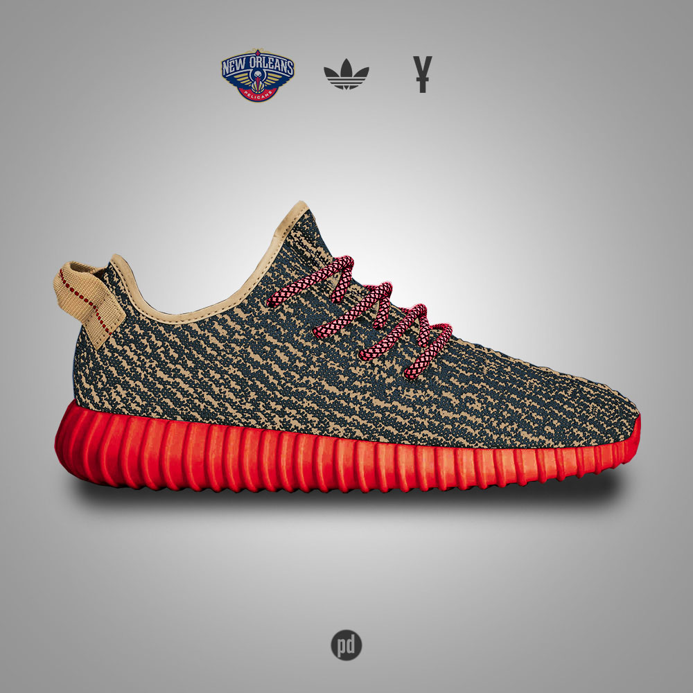 adidas-yeezy-boost-350-new-orleans-pelicans