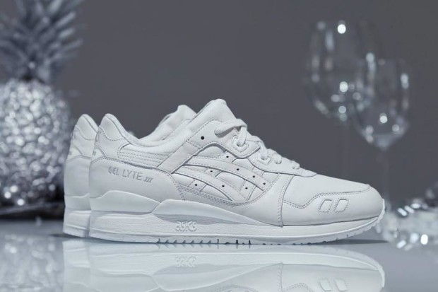 atmos-and-asics-for-the-plainest-collab-in-history-01-620x413