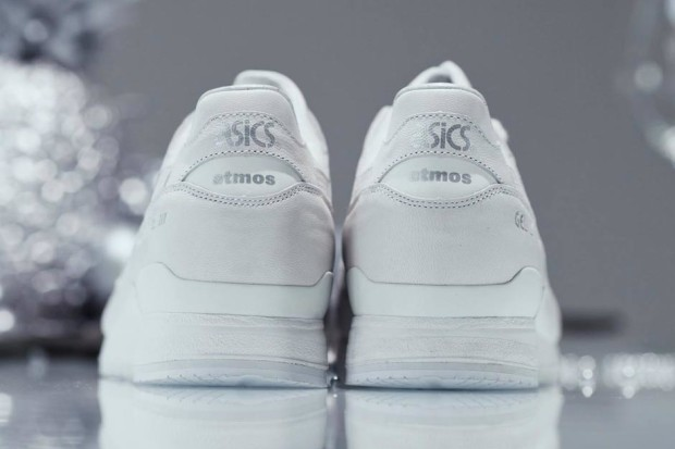 atmos-and-asics-for-the-plainest-collab-in-history-02-620x413