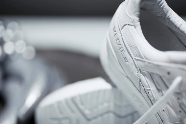 atmos-and-asics-for-the-plainest-collab-in-history-03-620x414