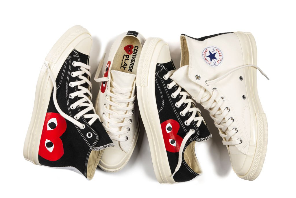 chuck_taylor_all_star_70_play_comme_des_garcons