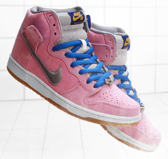 cncpts-sb-dunk-high-release-reminder-3