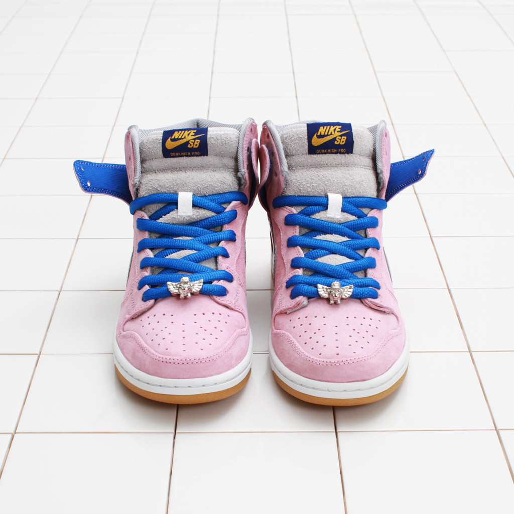 concepts-nike-sb-dunk-high-pigs-fly-2