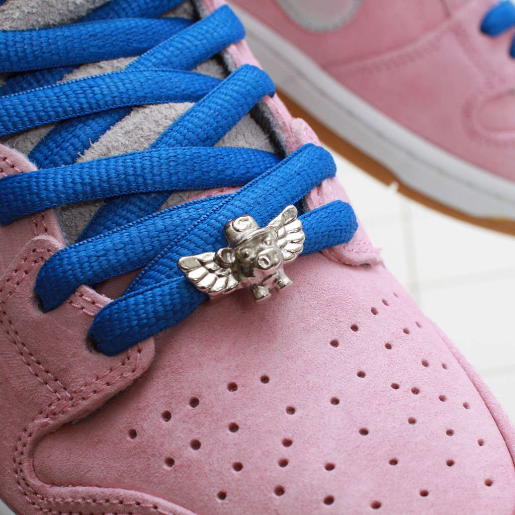 concepts-nike-sb-dunk-high-pigs-fly-5