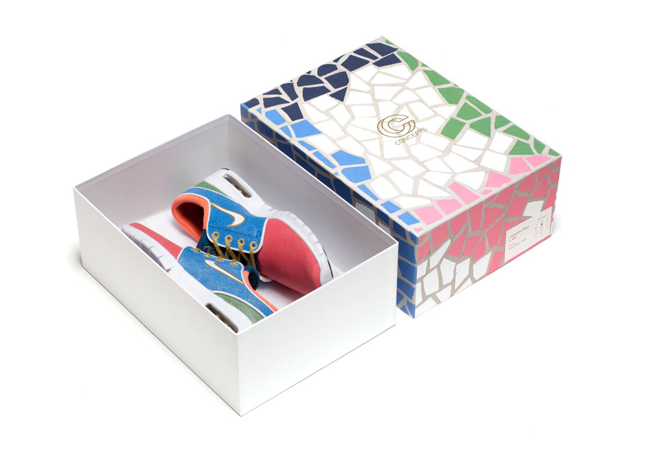 concepts-nike-sb-grail-pack-15