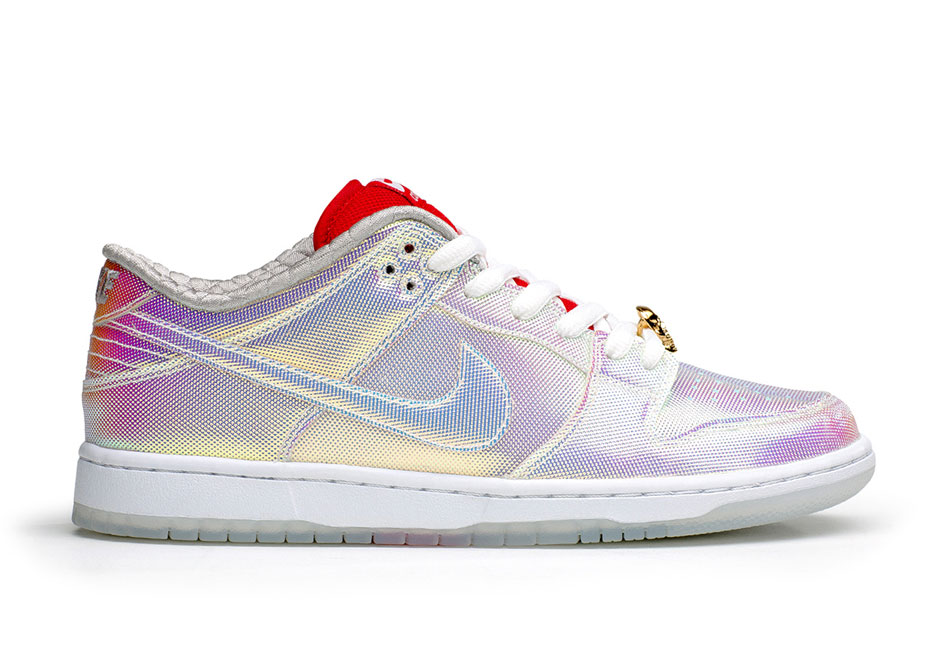 concepts-nike-sb-grail-pack-5