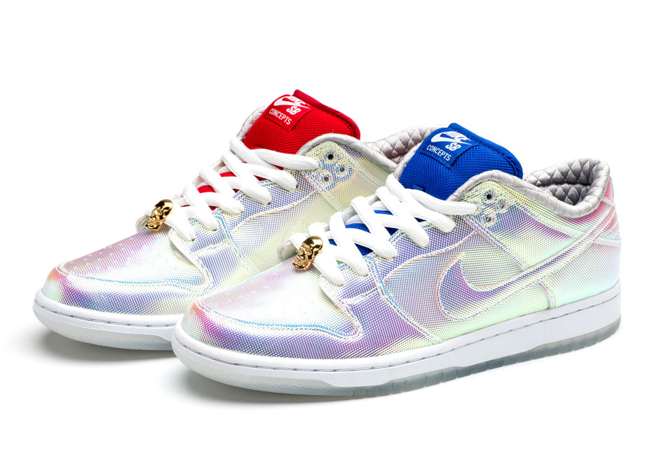 concepts-nike-sb-grail-pack-6