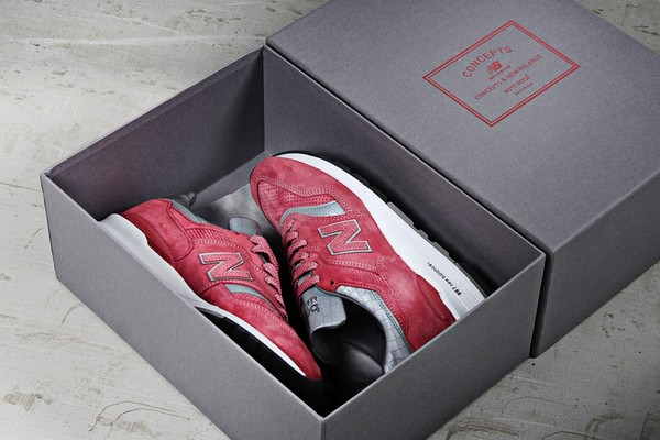 concepts-x-new-balance-made-in-usa-997-rose-07