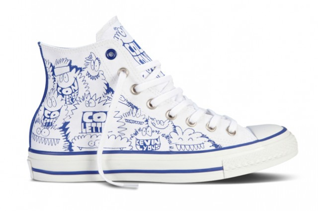 converse_x_kevin_lyons_chuck_taylor_all_side-1-640x426