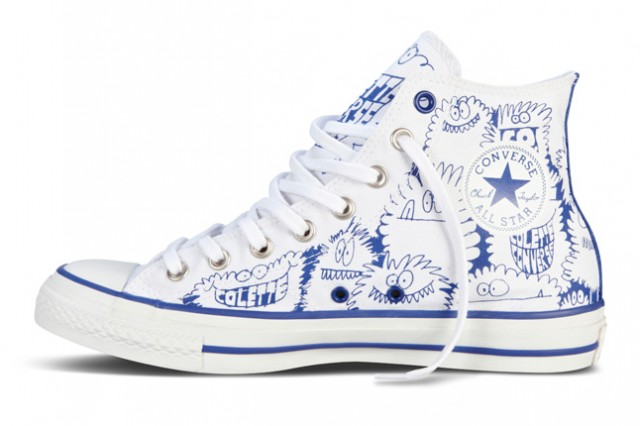converse_x_kevin_lyons_chuck_taylor_all_star-side-profile-1-640x426