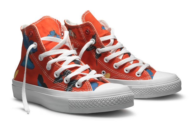 damien-hirst-x-converse-product-red-chuck-taylor-hi-0
