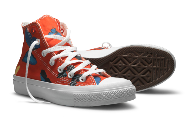damien-hirst-x-converse-product-red-chuck-taylor-hi-3