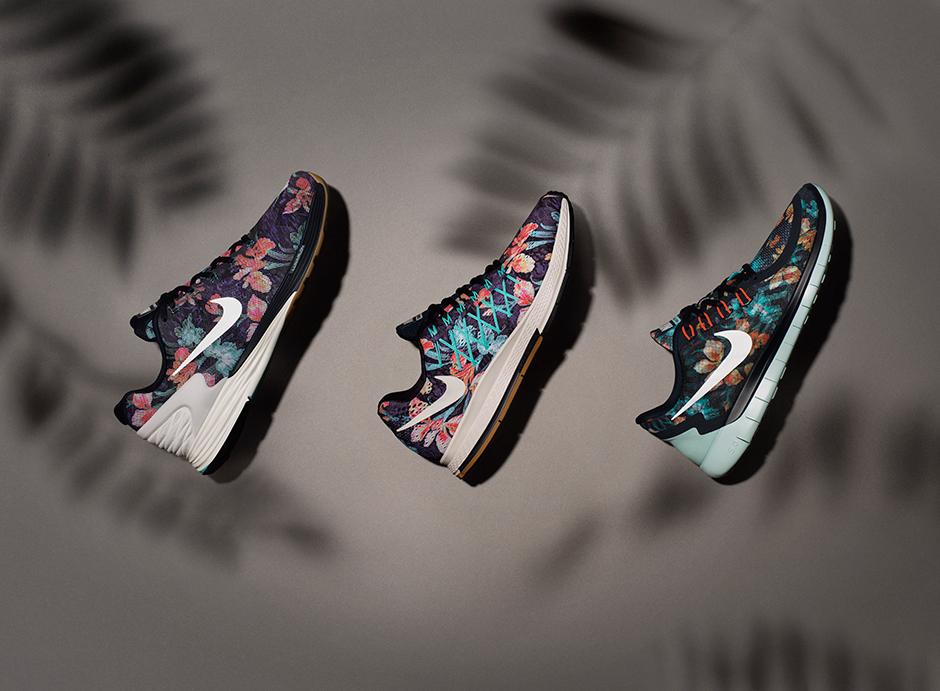 first-look-nike-running-photosynthesis-pack-02