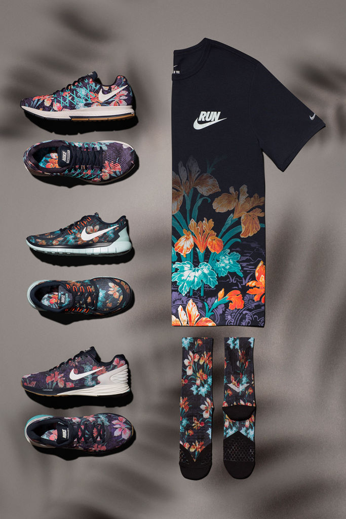 first-look-nike-running-photosynthesis-pack-04