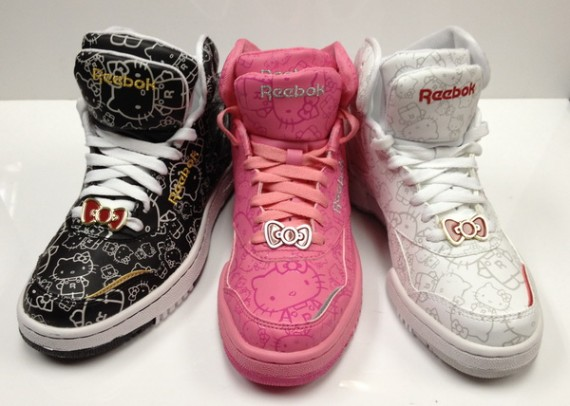 hello-kitty-reeboks-pt-20-03-570x406