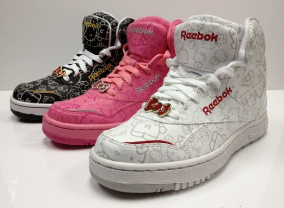 hello-kitty-reeboks-pt-20-05-570x418