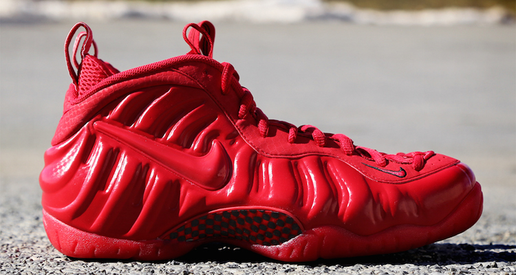 nike-air-foamposite-pro-gym-red-detailed-images-release-date-1