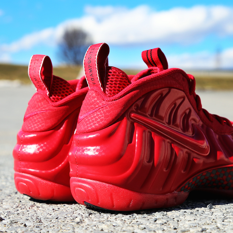 nike-air-foamposite-pro-gym-red-detailed-images-release-date-2