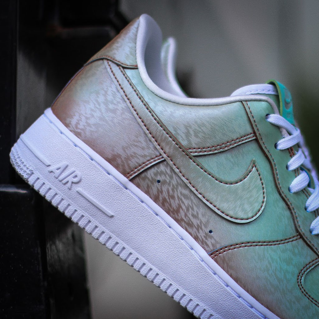 nike-air-force-1-low-statue-of-liberty-release-date-2