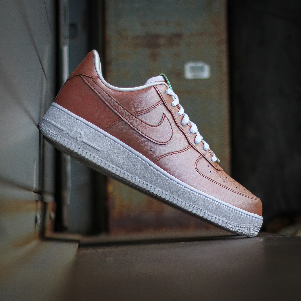 nike-air-force-1-low-statue-of-liberty-release-date-3