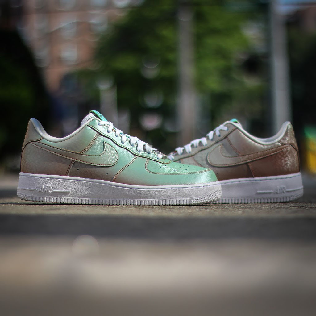 nike-air-force-1-low-statue-of-liberty-release-date-7