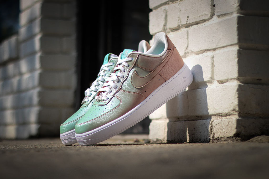 nike-air-force-1-low-statue-of-liberty-release-date-8