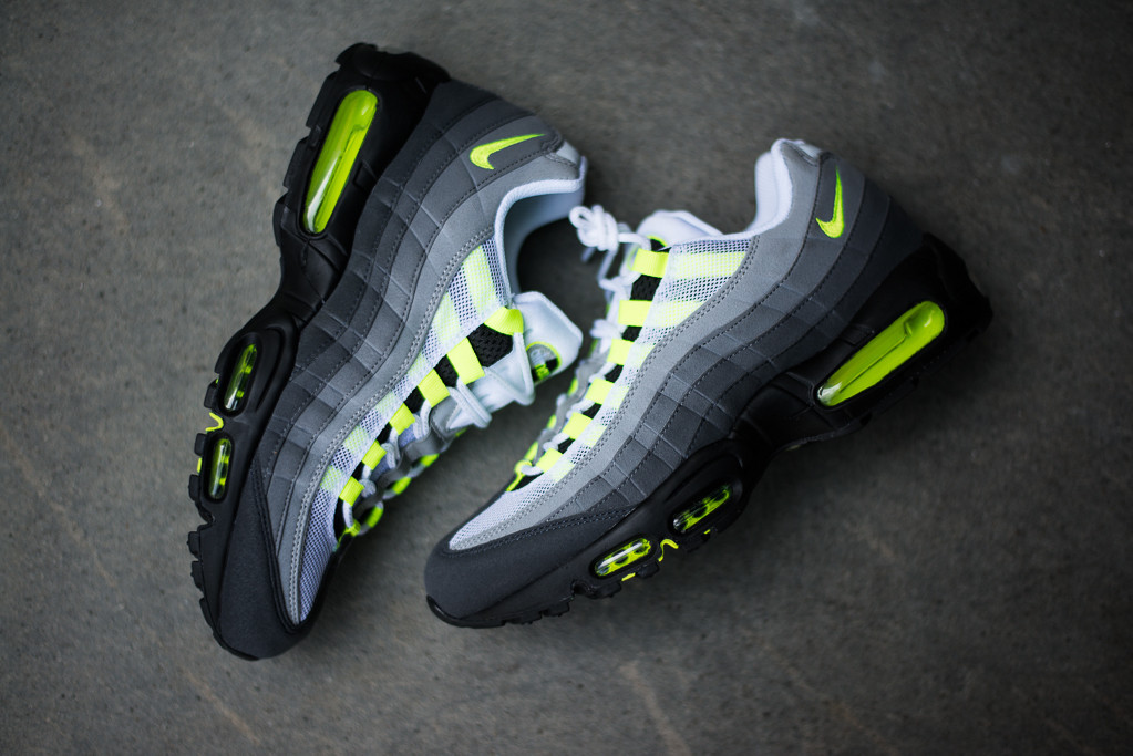 nike-air-max-95-og-neon-release-date-1