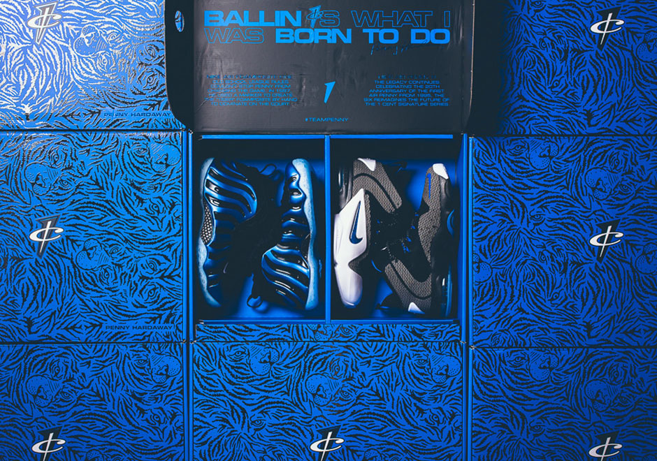 nike-air-penny-pack-sharpie-penny-6-release-details-1