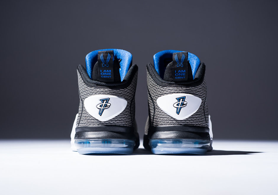 nike-air-penny-pack-sharpie-penny-6-release-details-10
