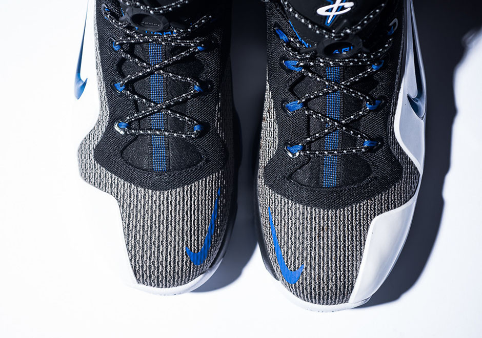 nike-air-penny-pack-sharpie-penny-6-release-details-11