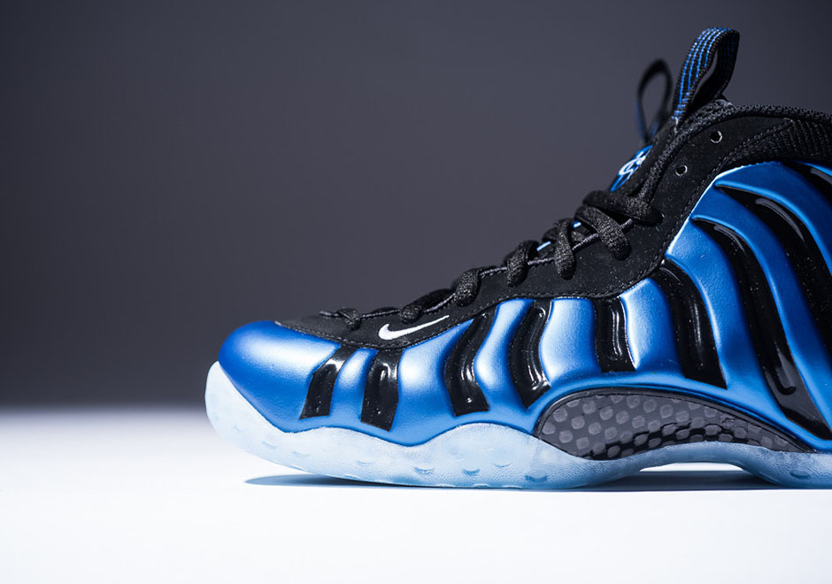 nike-air-penny-pack-sharpie-penny-6-release-details-4