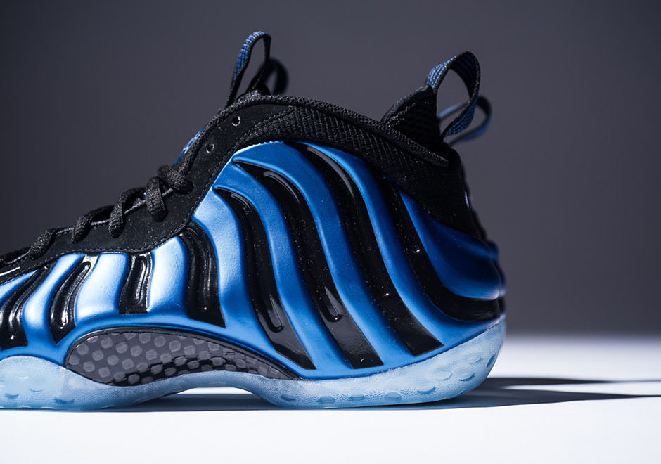 nike-air-penny-pack-sharpie-penny-6-release-details-5