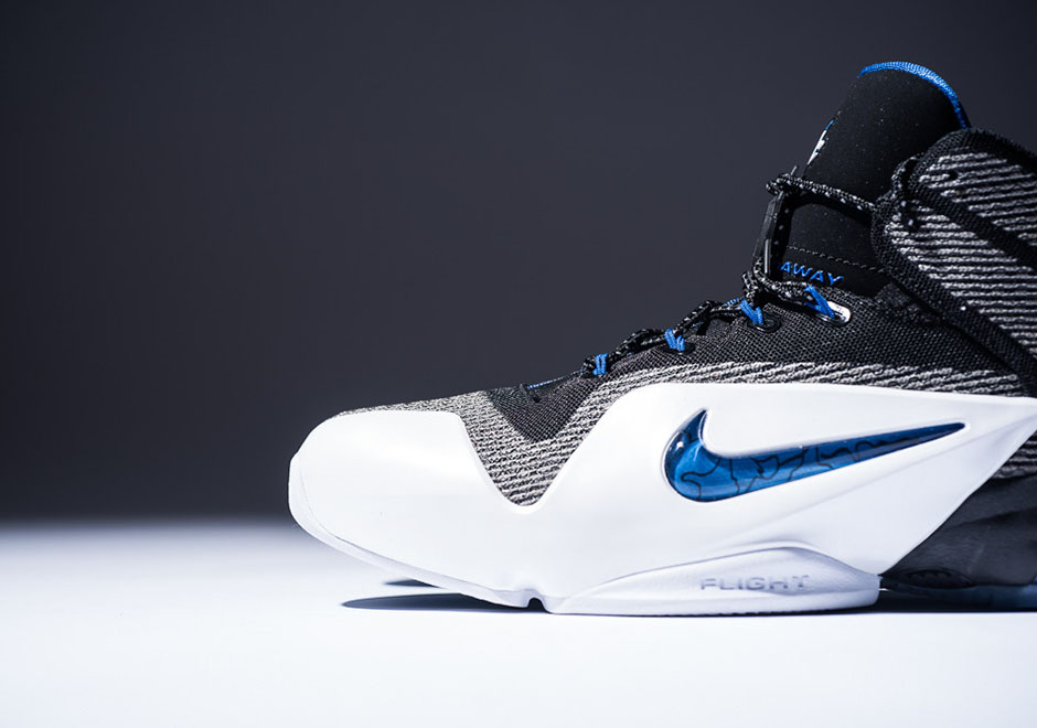 nike-air-penny-pack-sharpie-penny-6-release-details-8