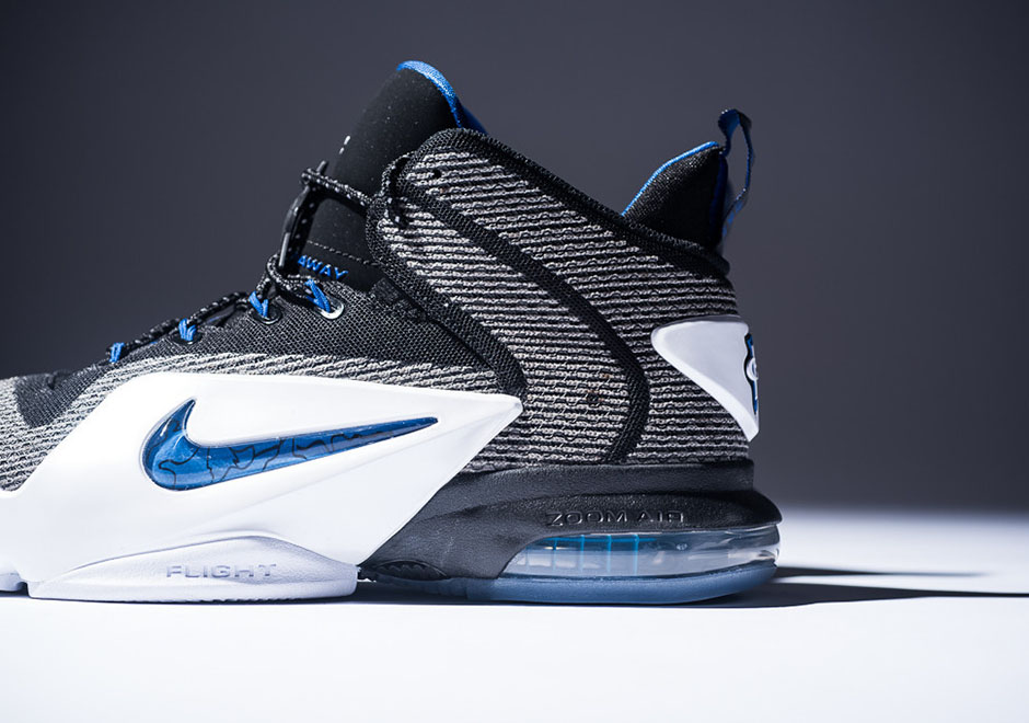 nike-air-penny-pack-sharpie-penny-6-release-details-9